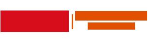 我乐买优惠券商城,专注淘宝天猫内部优惠券折扣券领券!海淘妈妈,领券网,我乐买网,我乐买商城,56mai.com,券妈妈,券老大,拼多多,京东,唯品会,苏宁易购,优惠券网,优惠券网站,海淘优惠券,淘宝优惠券,天猫优惠券,内部优惠券,值得买,什么值得买,返利,返利网,比价购,特惠,乐购街/购物街/购物(导航)网站,优惠,券,优惠券,折扣,折扣券,代金,代金券,coupon,coupons,我乐买